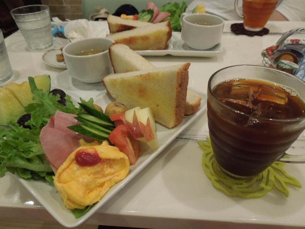 f:id:Ikegamiblog_tokyo:20170825221348j:plain