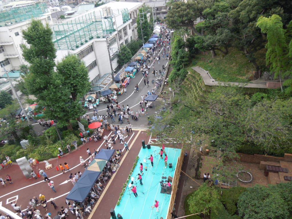 f:id:Ikegamiblog_tokyo:20170827162253j:plain