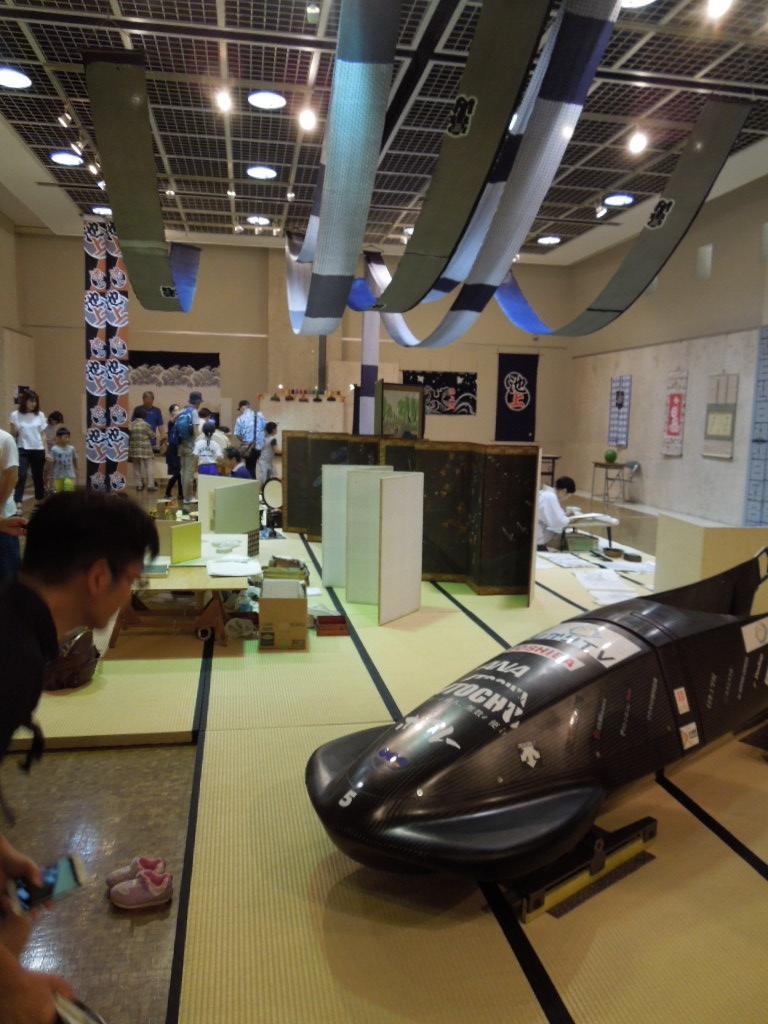f:id:Ikegamiblog_tokyo:20170827162734j:plain