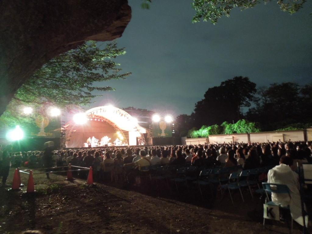 f:id:Ikegamiblog_tokyo:20170902001809j:plain