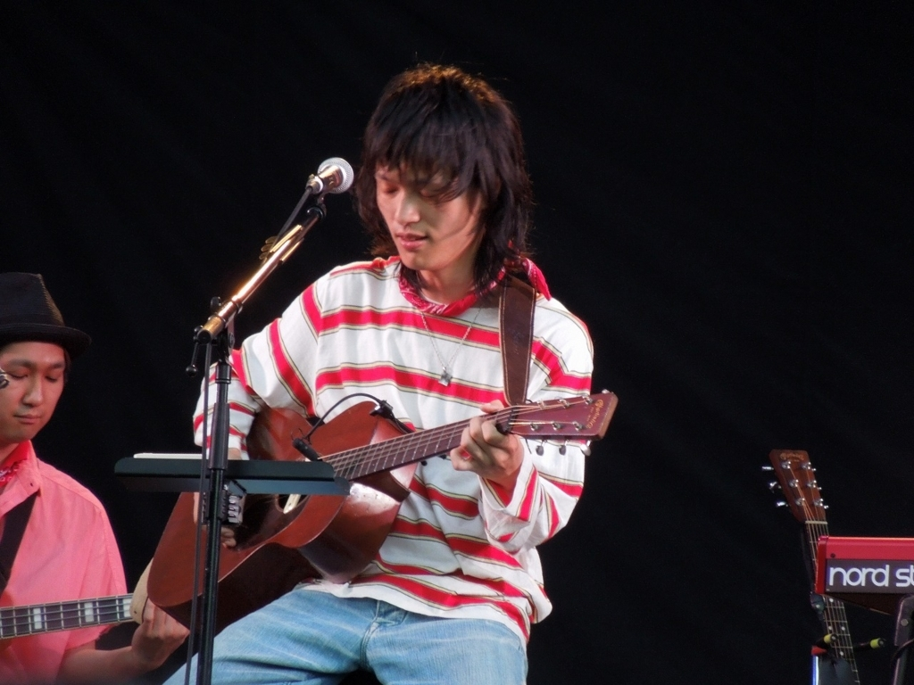 f:id:Ikegamiblog_tokyo:20170903004524j:plain