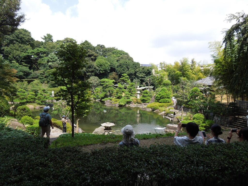 f:id:Ikegamiblog_tokyo:20170910230419j:plain
