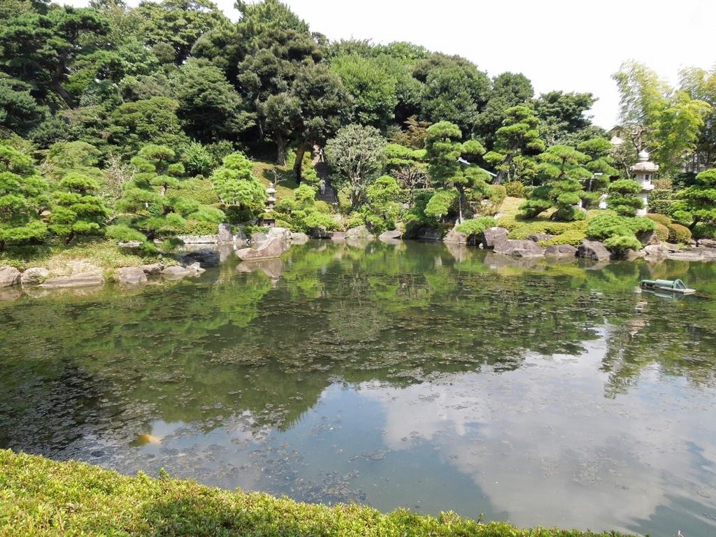 f:id:Ikegamiblog_tokyo:20170910230811j:plain