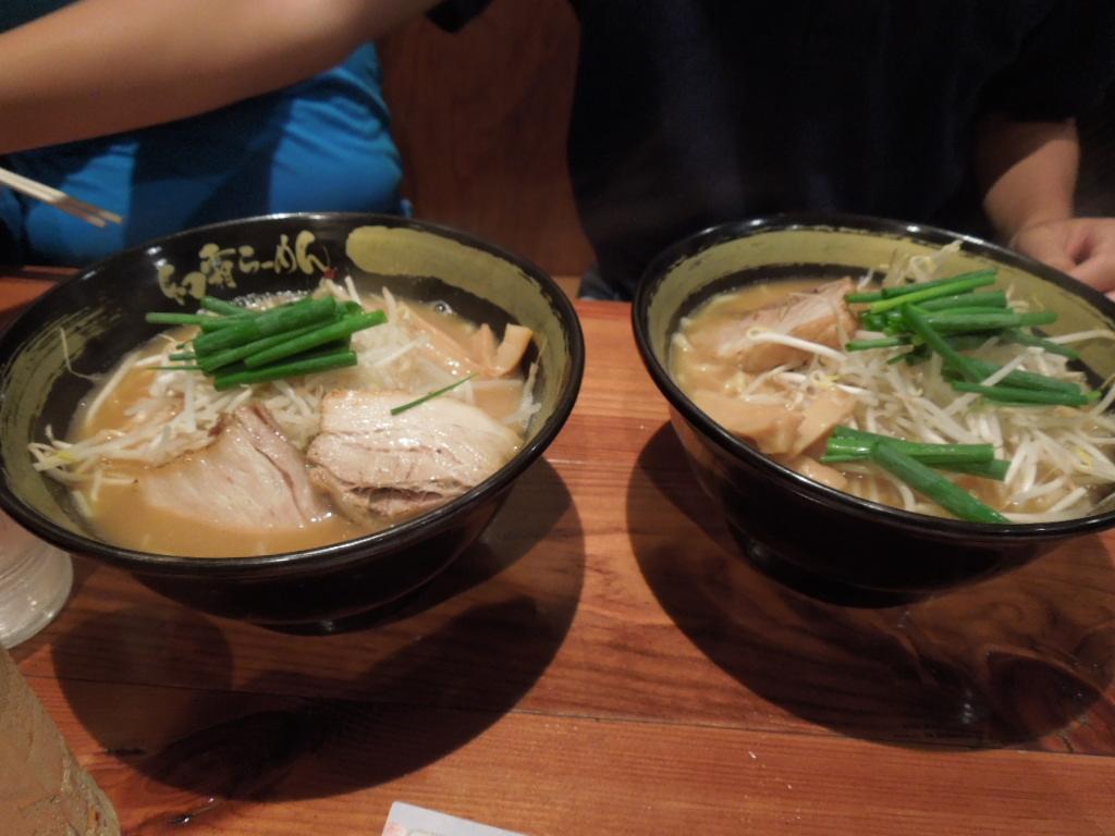 f:id:Ikegamiblog_tokyo:20170918161204j:plain
