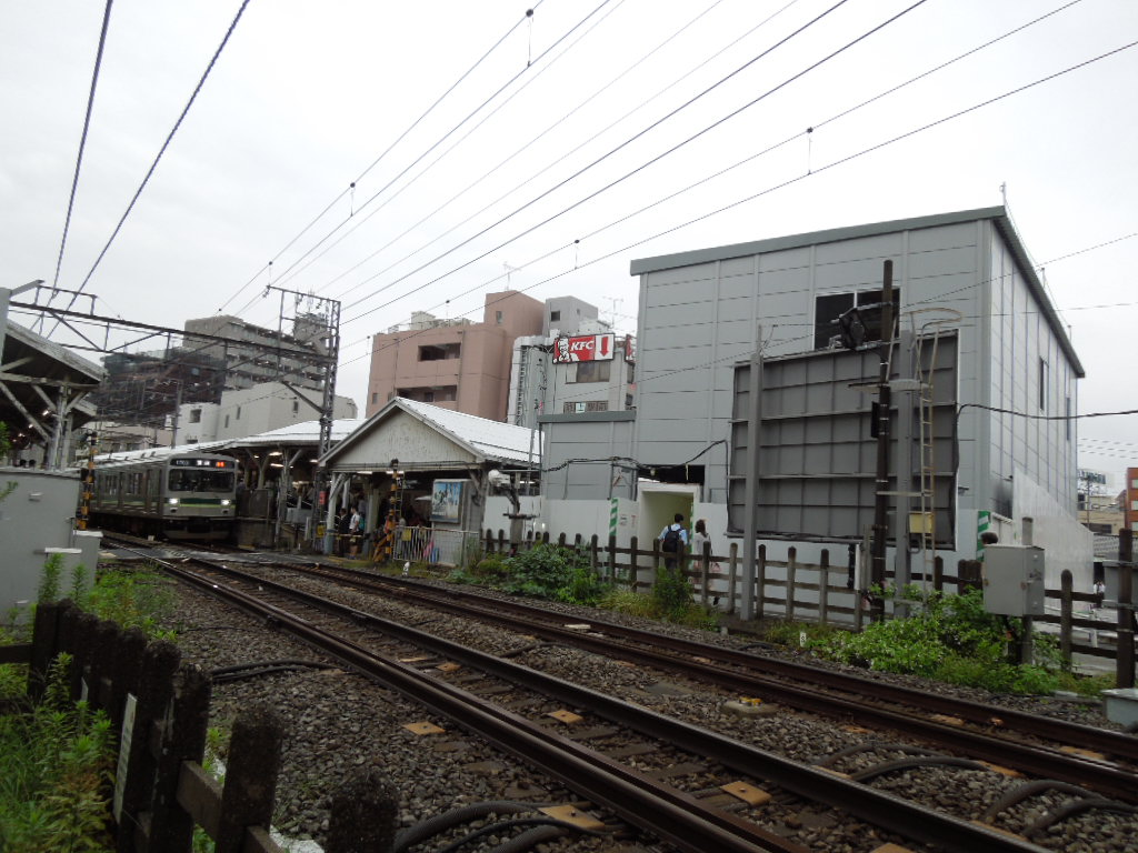 f:id:Ikegamiblog_tokyo:20170920223437j:plain