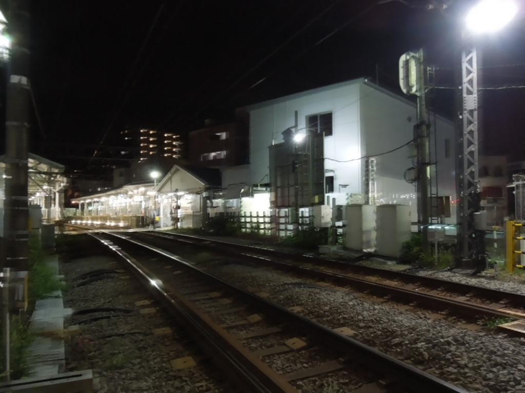 f:id:Ikegamiblog_tokyo:20170920224040j:plain