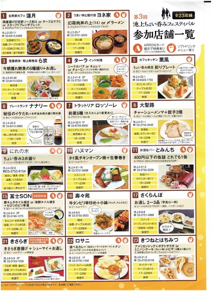 f:id:Ikegamiblog_tokyo:20170921213524j:plain