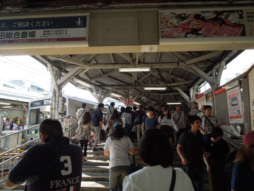 f:id:Ikegamiblog_tokyo:20171009221809j:plain