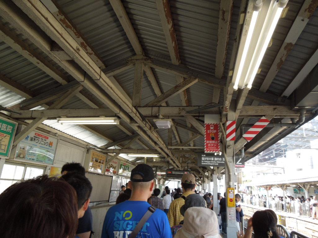 f:id:Ikegamiblog_tokyo:20171009222106j:plain