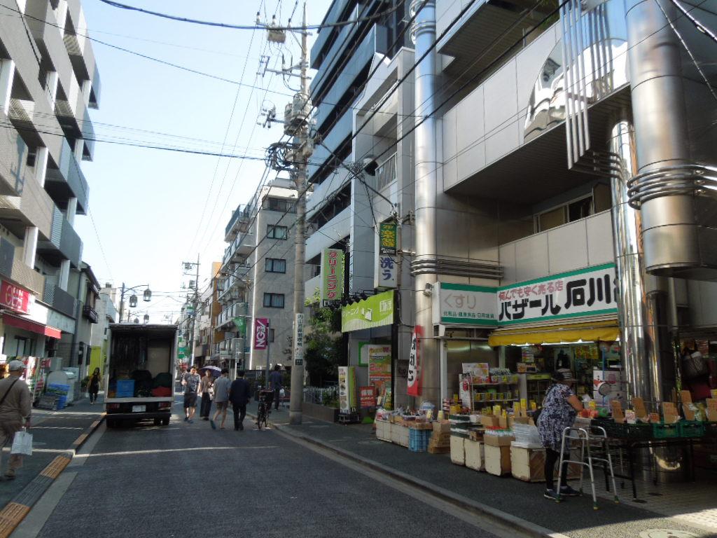 f:id:Ikegamiblog_tokyo:20171010223753j:plain