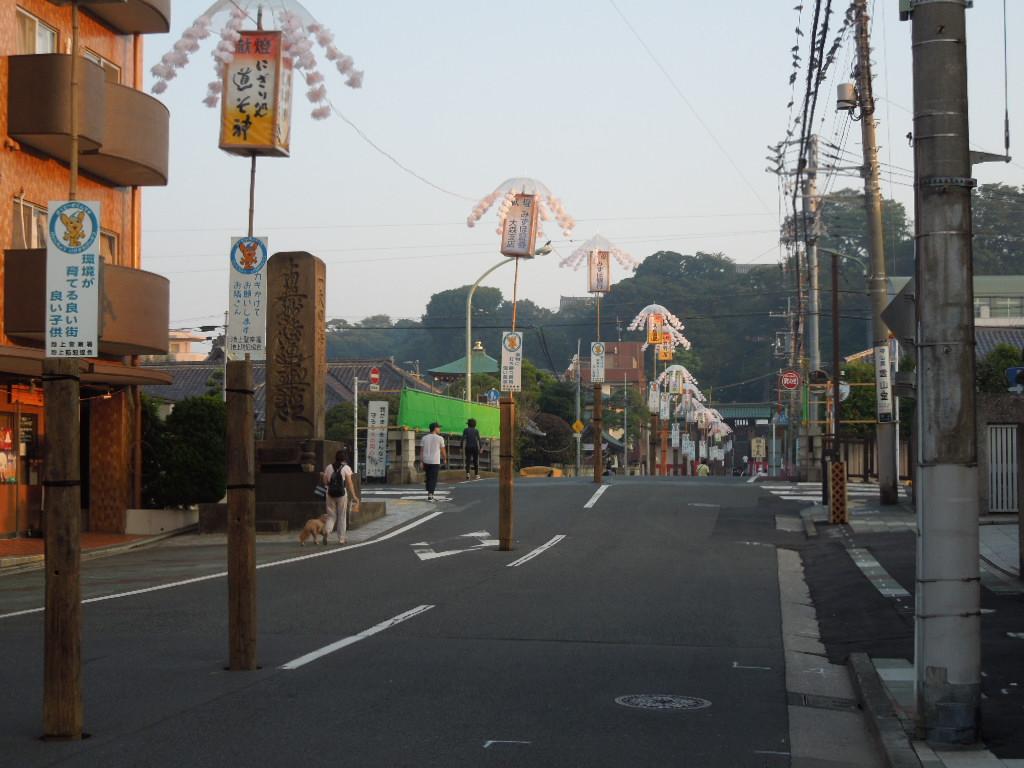 f:id:Ikegamiblog_tokyo:20171011124633j:plain