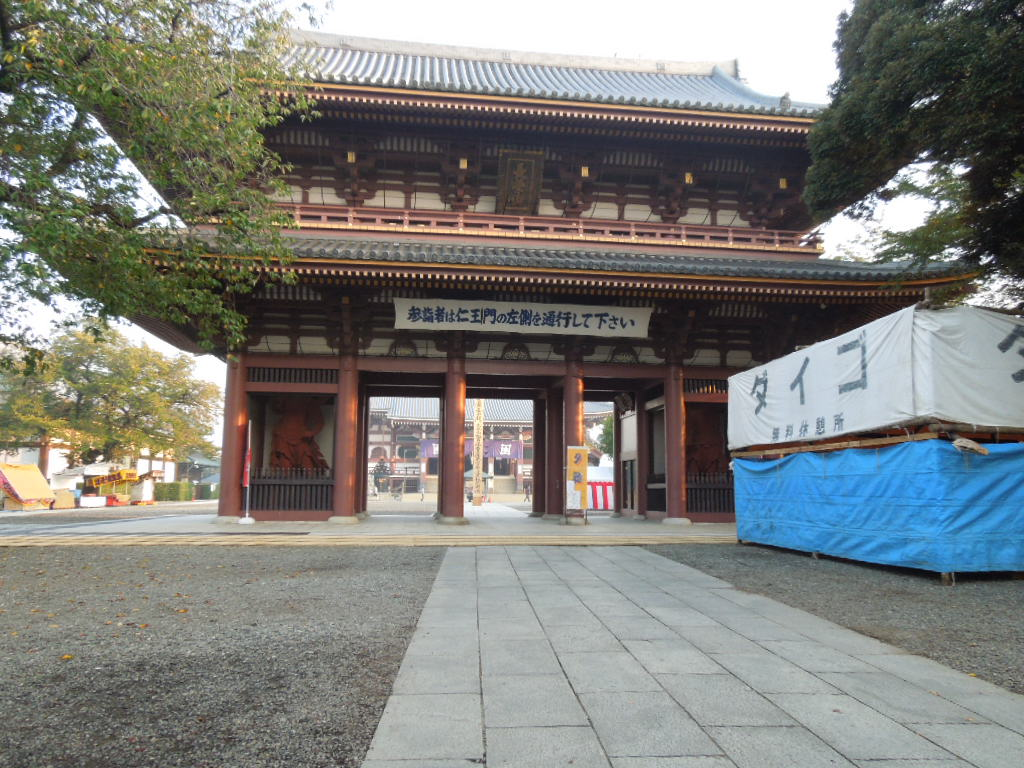f:id:Ikegamiblog_tokyo:20171011124944j:plain