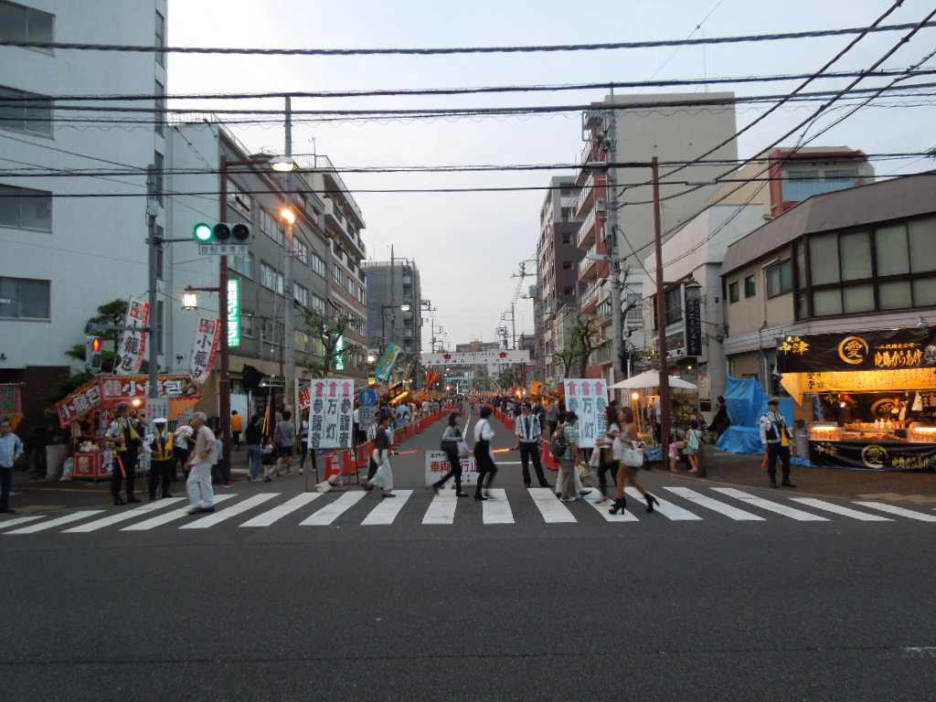 f:id:Ikegamiblog_tokyo:20171013151612j:plain