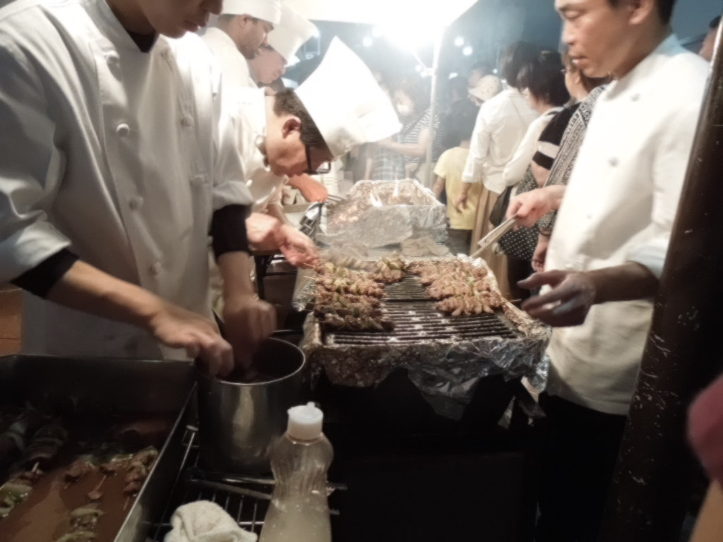 f:id:Ikegamiblog_tokyo:20171013152142j:plain