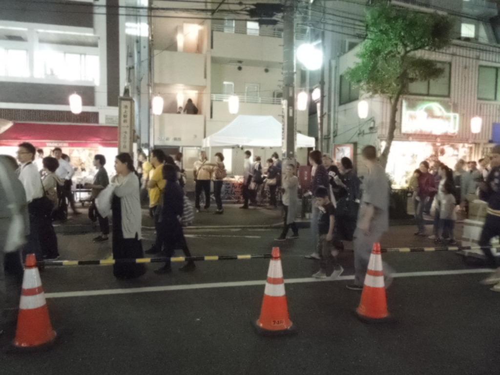f:id:Ikegamiblog_tokyo:20171013153145j:plain