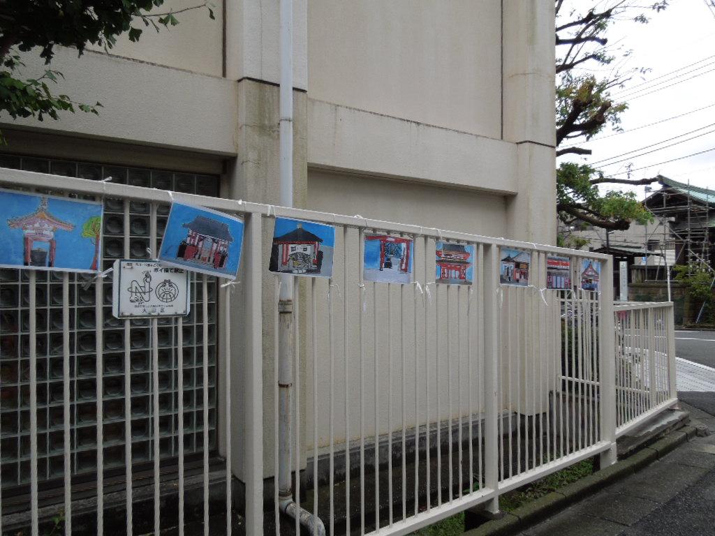 f:id:Ikegamiblog_tokyo:20171015150106j:plain