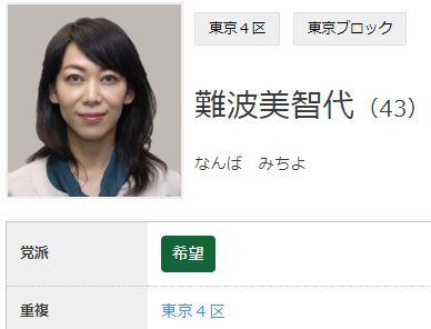 f:id:Ikegamiblog_tokyo:20171018215110j:plain
