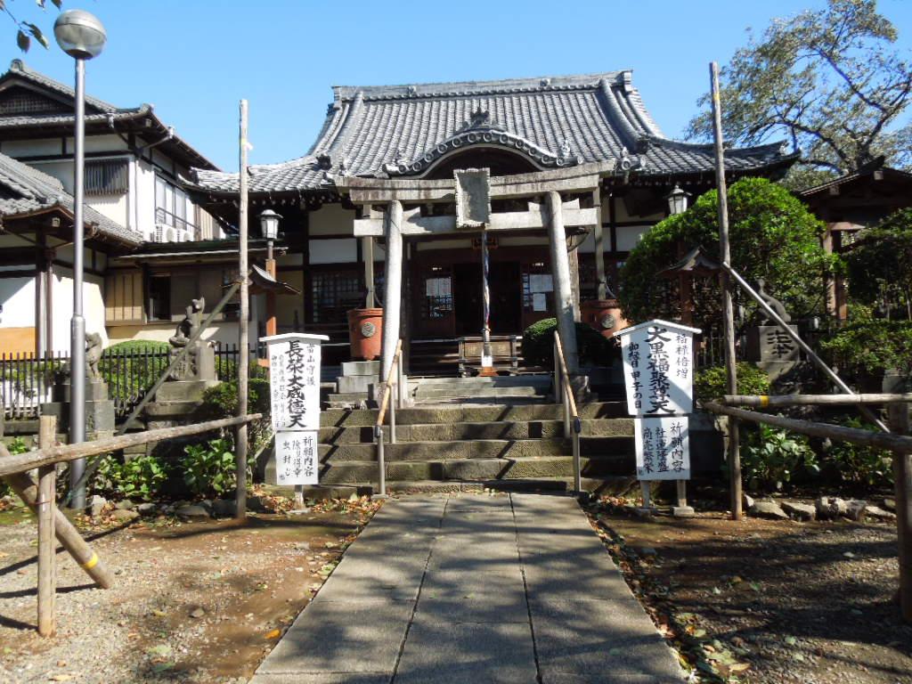f:id:Ikegamiblog_tokyo:20171023214149j:plain