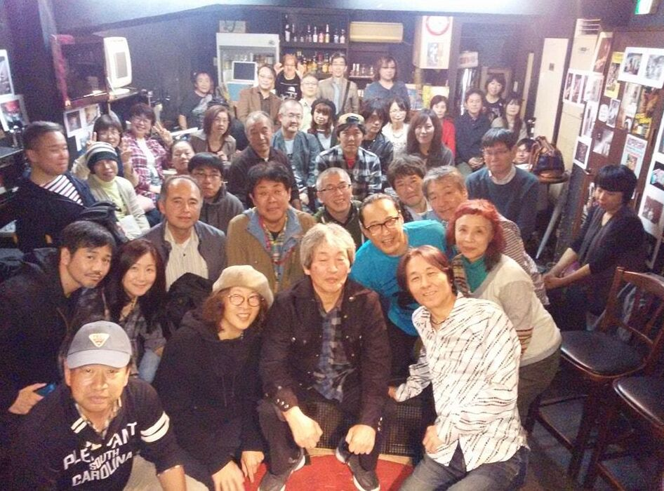 f:id:Ikegamiblog_tokyo:20171029231735j:plain