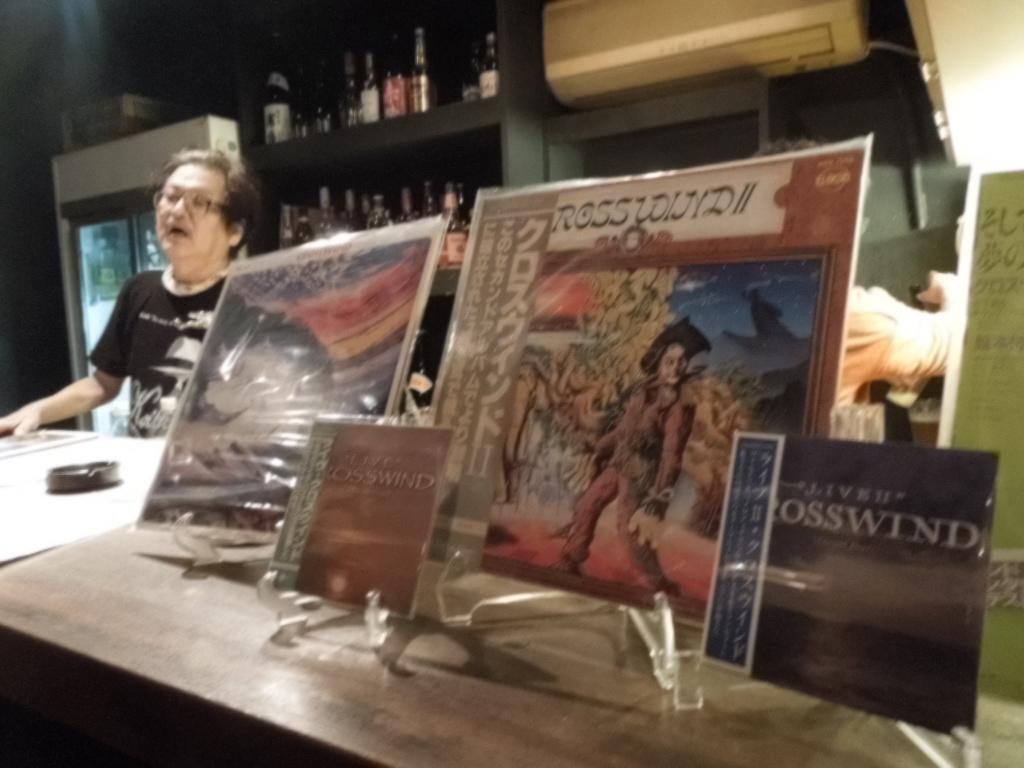 f:id:Ikegamiblog_tokyo:20171029234302j:plain