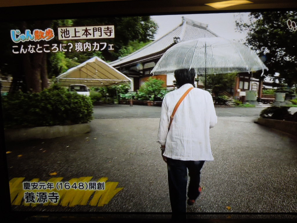 f:id:Ikegamiblog_tokyo:20171031125915j:plain