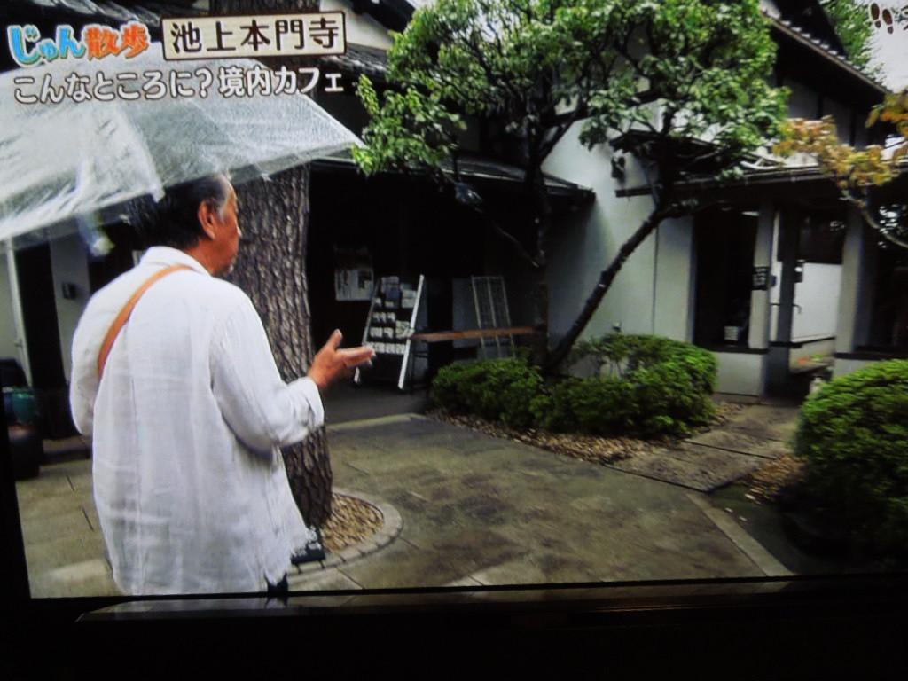f:id:Ikegamiblog_tokyo:20171031125958j:plain