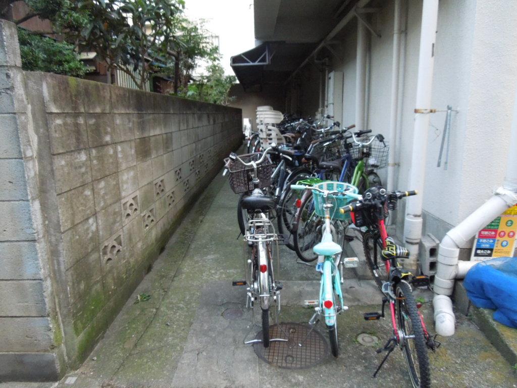 f:id:Ikegamiblog_tokyo:20171101131356j:plain