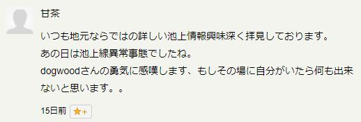 f:id:Ikegamiblog_tokyo:20171103114301j:plain
