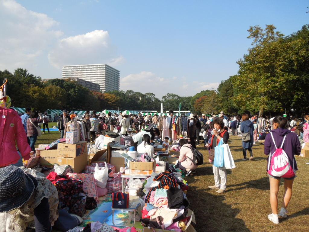 f:id:Ikegamiblog_tokyo:20171104222727j:plain