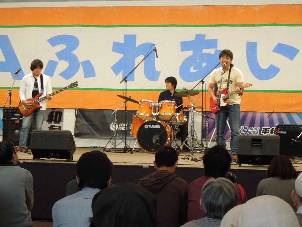 f:id:Ikegamiblog_tokyo:20171104230104j:plain