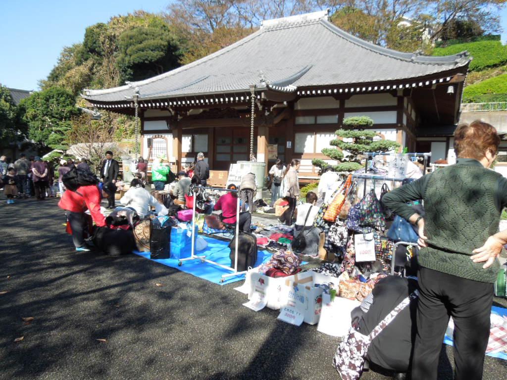 f:id:Ikegamiblog_tokyo:20171107130918j:plain