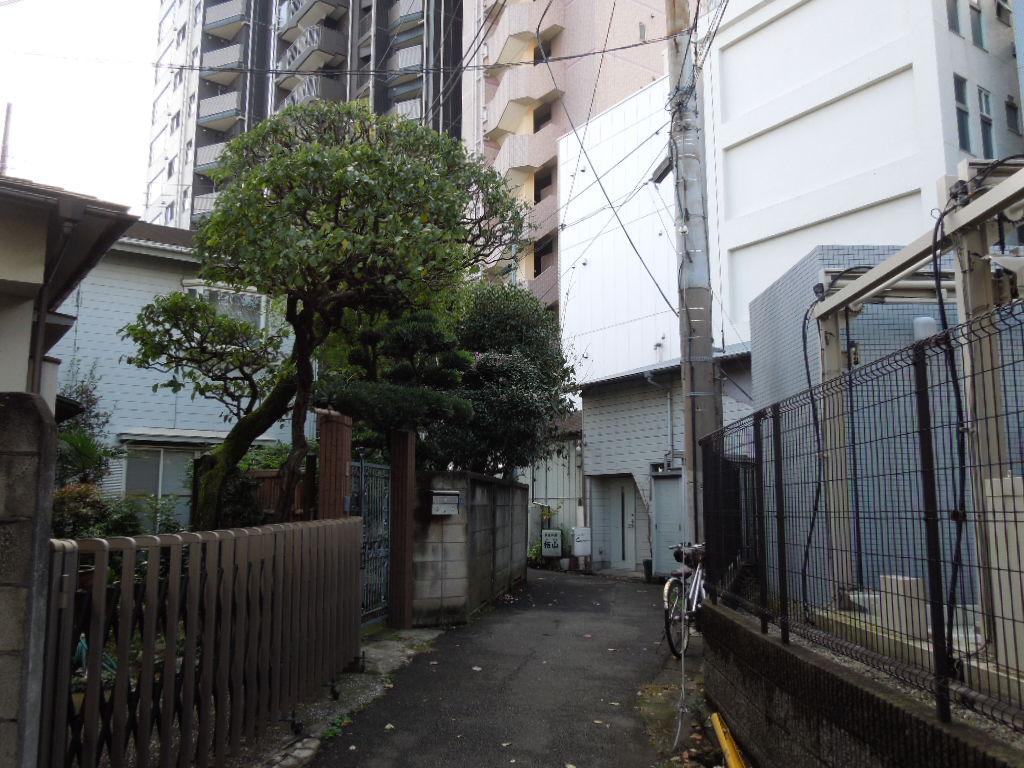 f:id:Ikegamiblog_tokyo:20171112232920j:plain