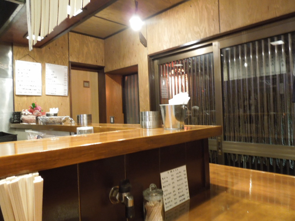 f:id:Ikegamiblog_tokyo:20171113223215j:plain