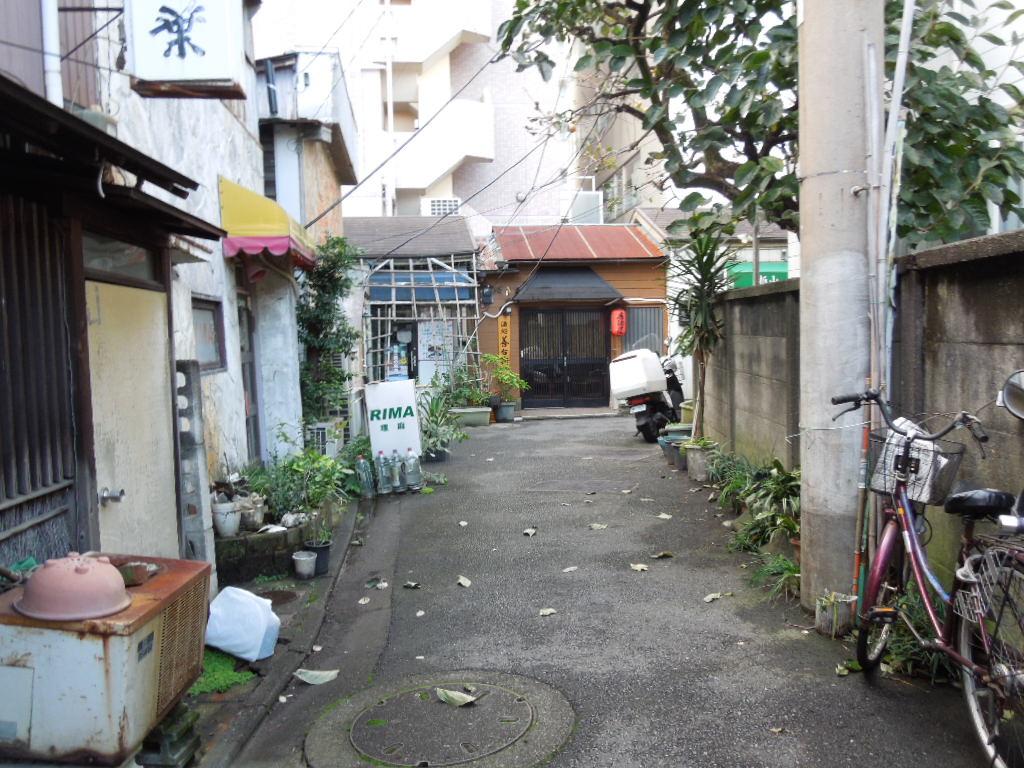 f:id:Ikegamiblog_tokyo:20171113223713j:plain