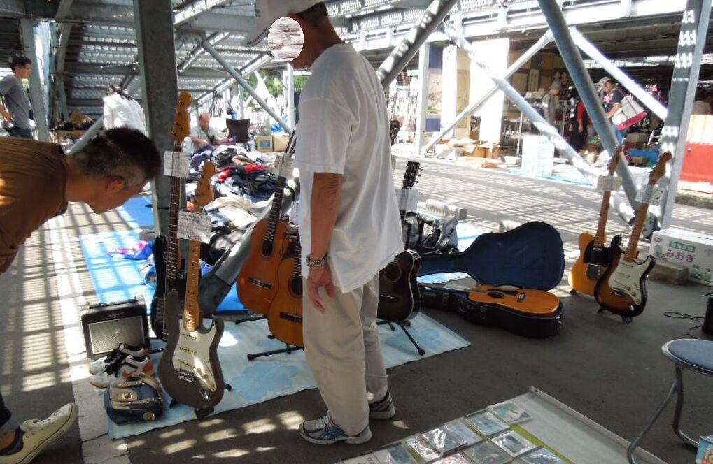 f:id:Ikegamiblog_tokyo:20171124141903j:plain