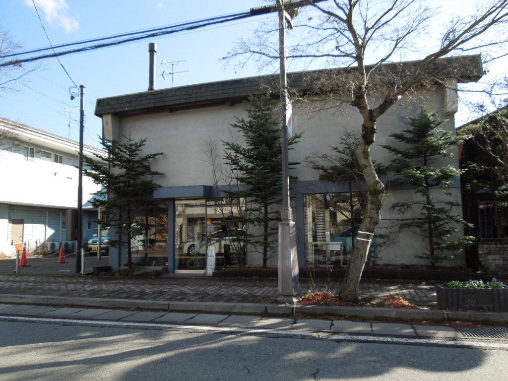 f:id:Ikegamiblog_tokyo:20171124210357j:plain