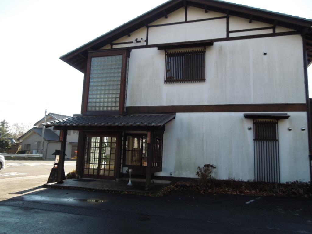 f:id:Ikegamiblog_tokyo:20171124230013j:plain