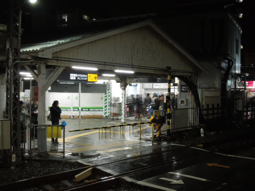 f:id:Ikegamiblog_tokyo:20171127224659j:plain