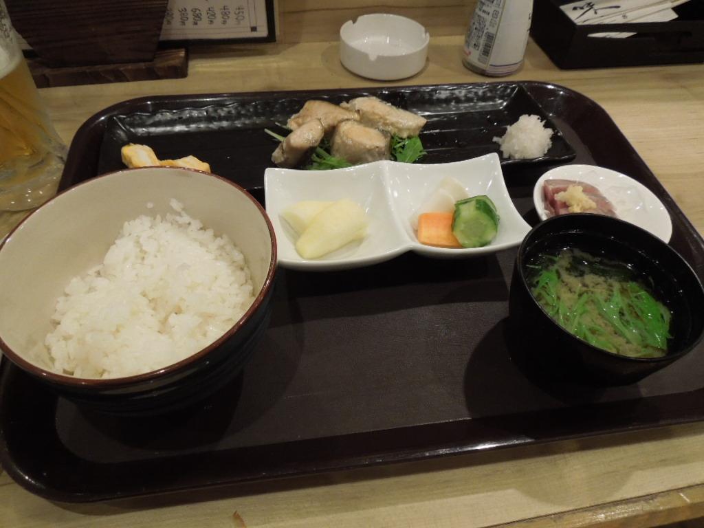 f:id:Ikegamiblog_tokyo:20171130221939j:plain