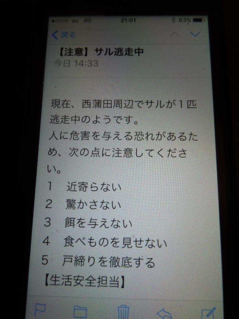 f:id:Ikegamiblog_tokyo:20171205210825j:plain