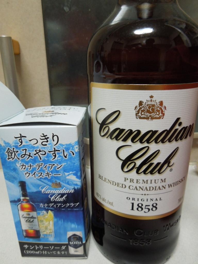 f:id:Ikegamiblog_tokyo:20171206210433j:plain