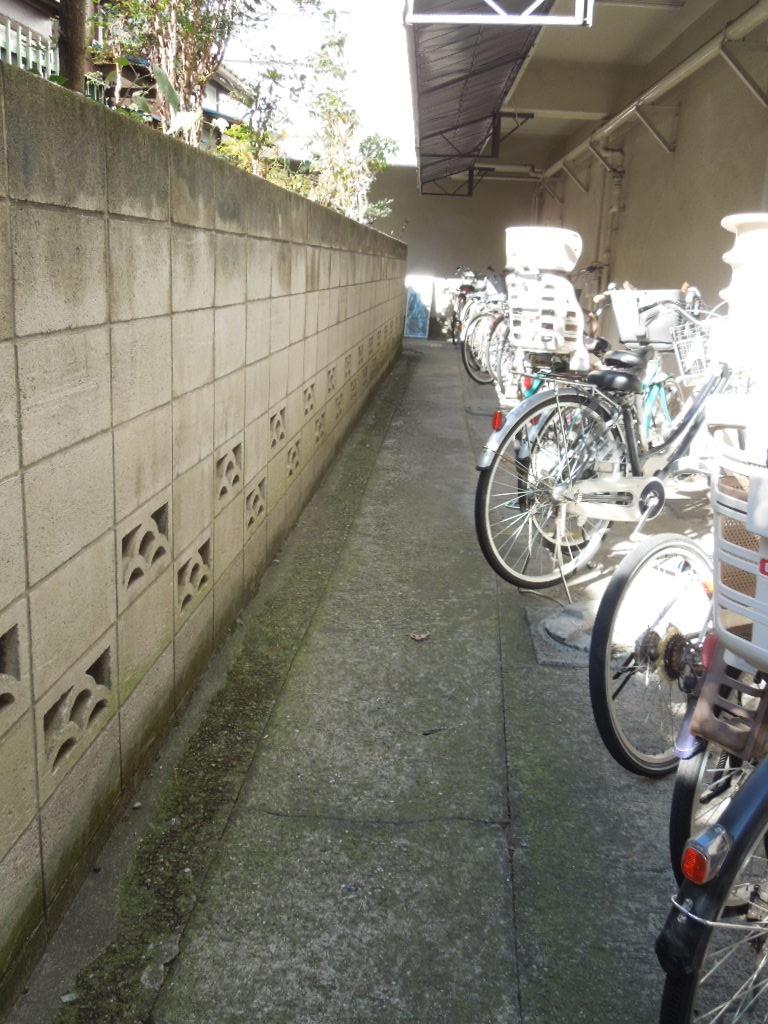 f:id:Ikegamiblog_tokyo:20171217132514j:plain