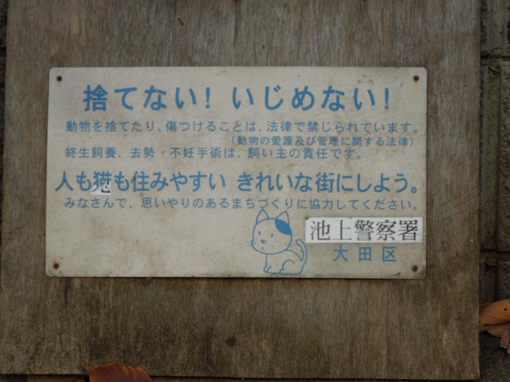f:id:Ikegamiblog_tokyo:20171218222852j:plain