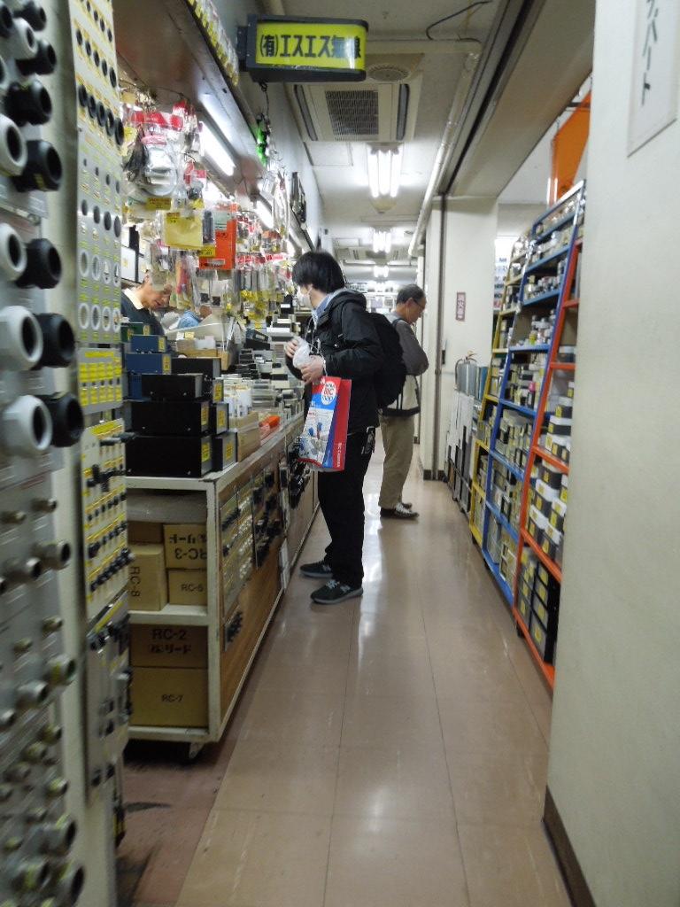 f:id:Ikegamiblog_tokyo:20171227123512j:plain