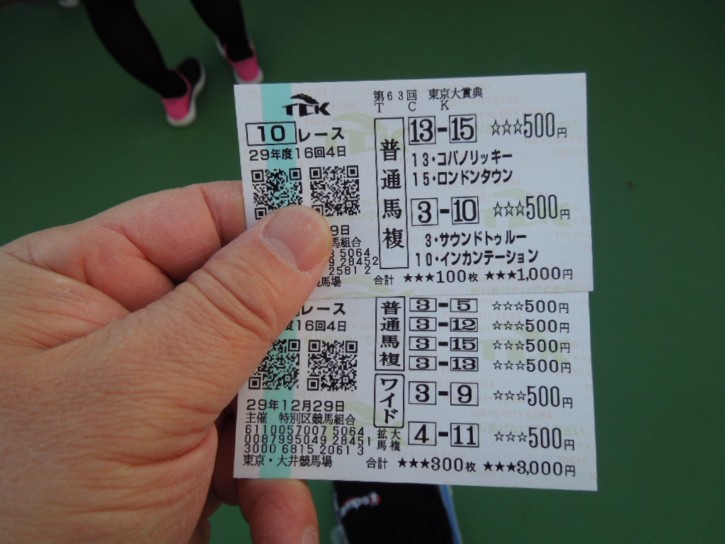 f:id:Ikegamiblog_tokyo:20171229225240j:plain