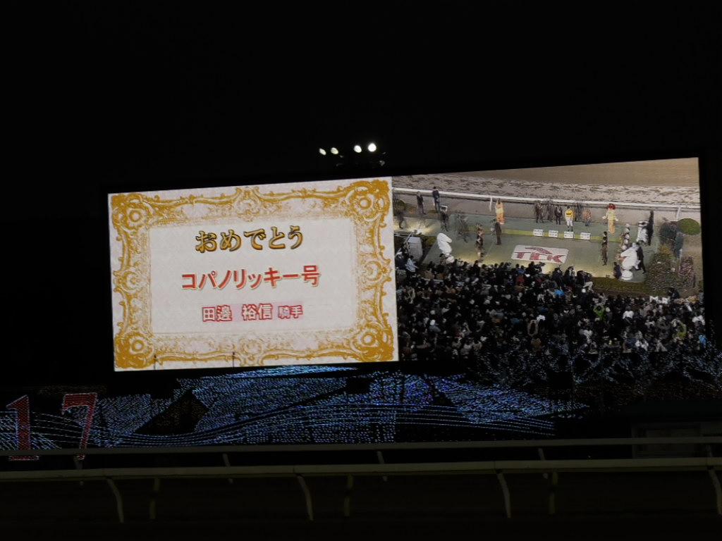 f:id:Ikegamiblog_tokyo:20171229231749j:plain