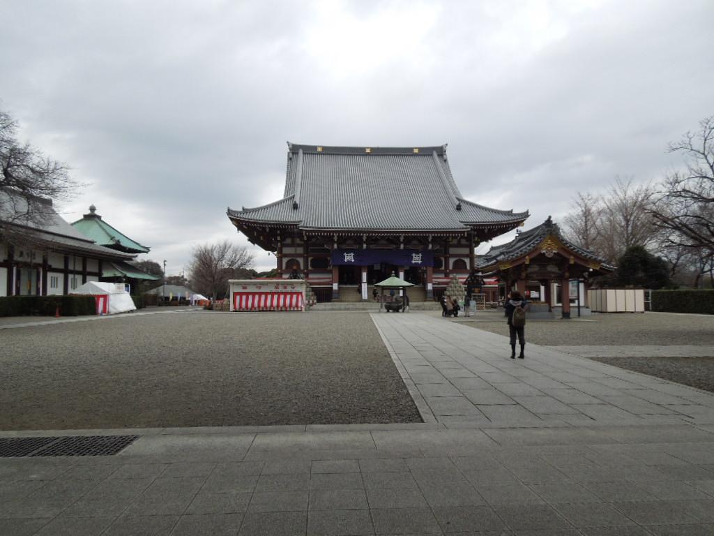 f:id:Ikegamiblog_tokyo:20171231212818j:plain