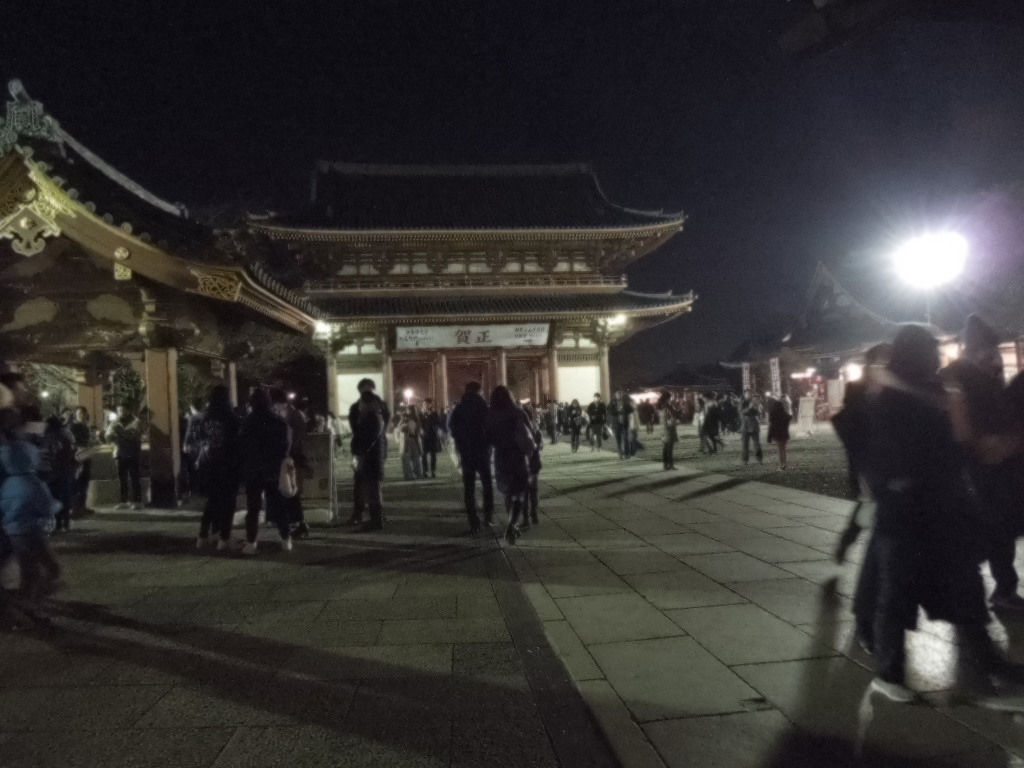f:id:Ikegamiblog_tokyo:20180101014211j:plain