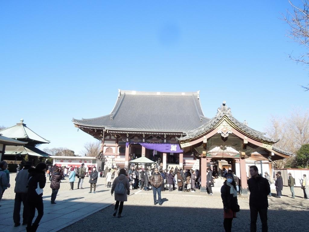 f:id:Ikegamiblog_tokyo:20180103225730j:plain