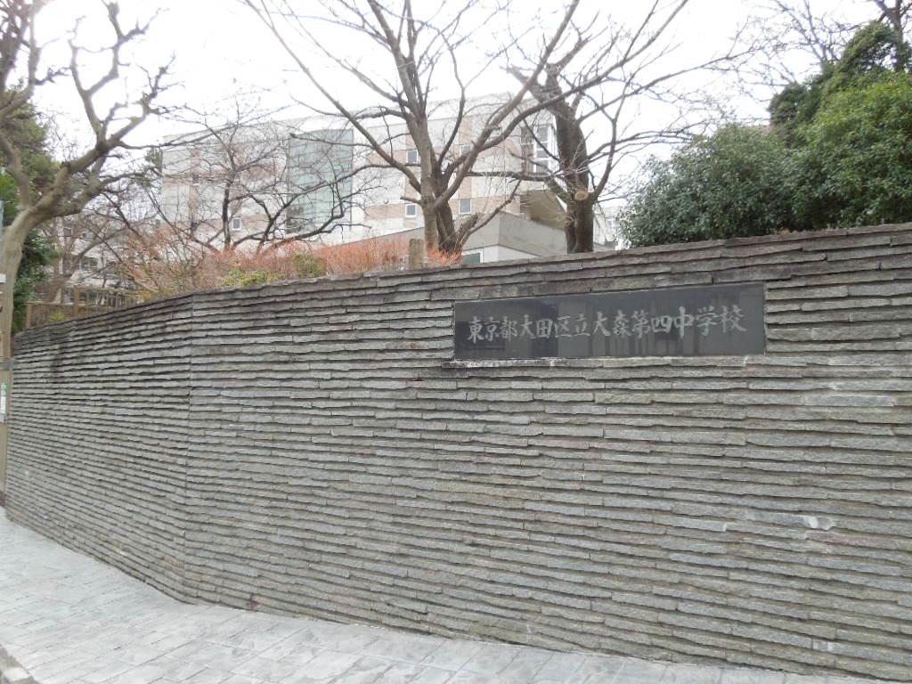 f:id:Ikegamiblog_tokyo:20180105173544j:plain